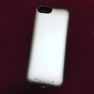 Mophie iPhone 6Plus & 6s Plus Charge Case