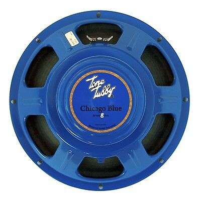Tone Tubby 12