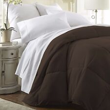 Buy and sell Home Collection Ultra Soft Premium Down Alternative Comforter - Six Colors! near me