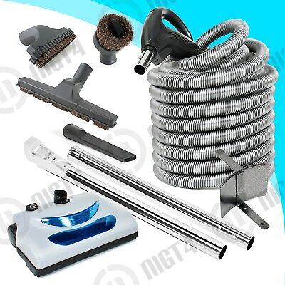 vacuum hose for sale  Canada