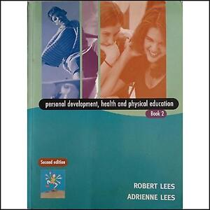 Personal Development, Health and Physical Education Berwick Casey Area Preview