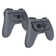 NEUF - Manette Pro Player Grips pour Joy Con Nintendo Switch
