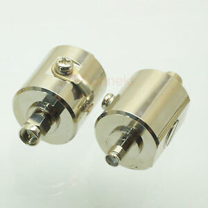SMA-female-jack-to-SMA-male-plug-0-3-GHz-Gas-discharge-Lightning-Arrestor-50