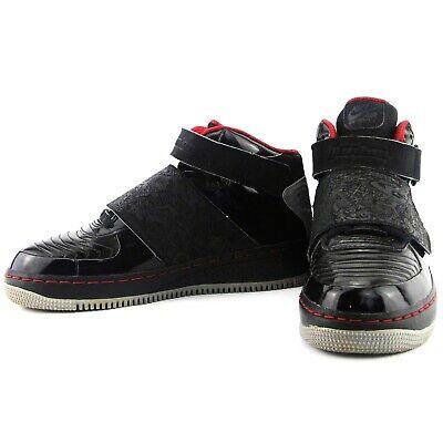 (2008) Nike Air Jordan AJF 20