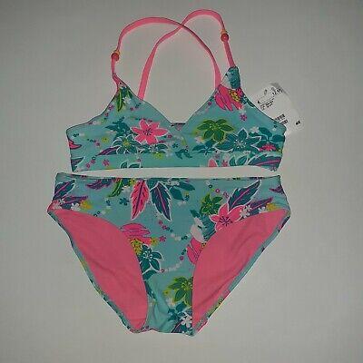Neu mit Etikett! *H&M* Schöner Mädchen Bikini GR:158/164 *H&M*