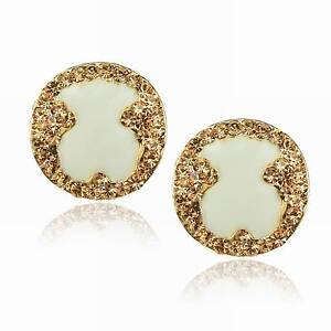 Best Selling in Enamel Earrings