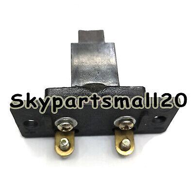 Carbon Brush Ring Kde19sta3 For Kipor Km376 15kw Generator Accessories Old Model
