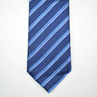 HUGO BOSS Tie Striped 100% Silk Ties for Men