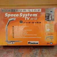 Porta Tv Led Meliconi.Porta Tv Meliconi Arredamento Mobili E Accessori Per La Casa A