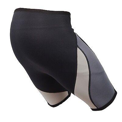 Lomo pantalones cortos de Neopreno 2