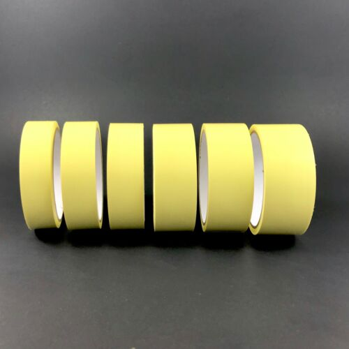 Tubeless Rim Tape - 100% Identical to Stan
