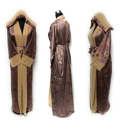 Latest Design Dubai Abaya Kaftan Farasha Maxi Dress jilbab jalabiya burkha Robe