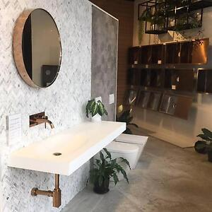 Luxury affordable tapware & more ! - Cheap shipping to sydney!! North Sydney North Sydney Area Preview