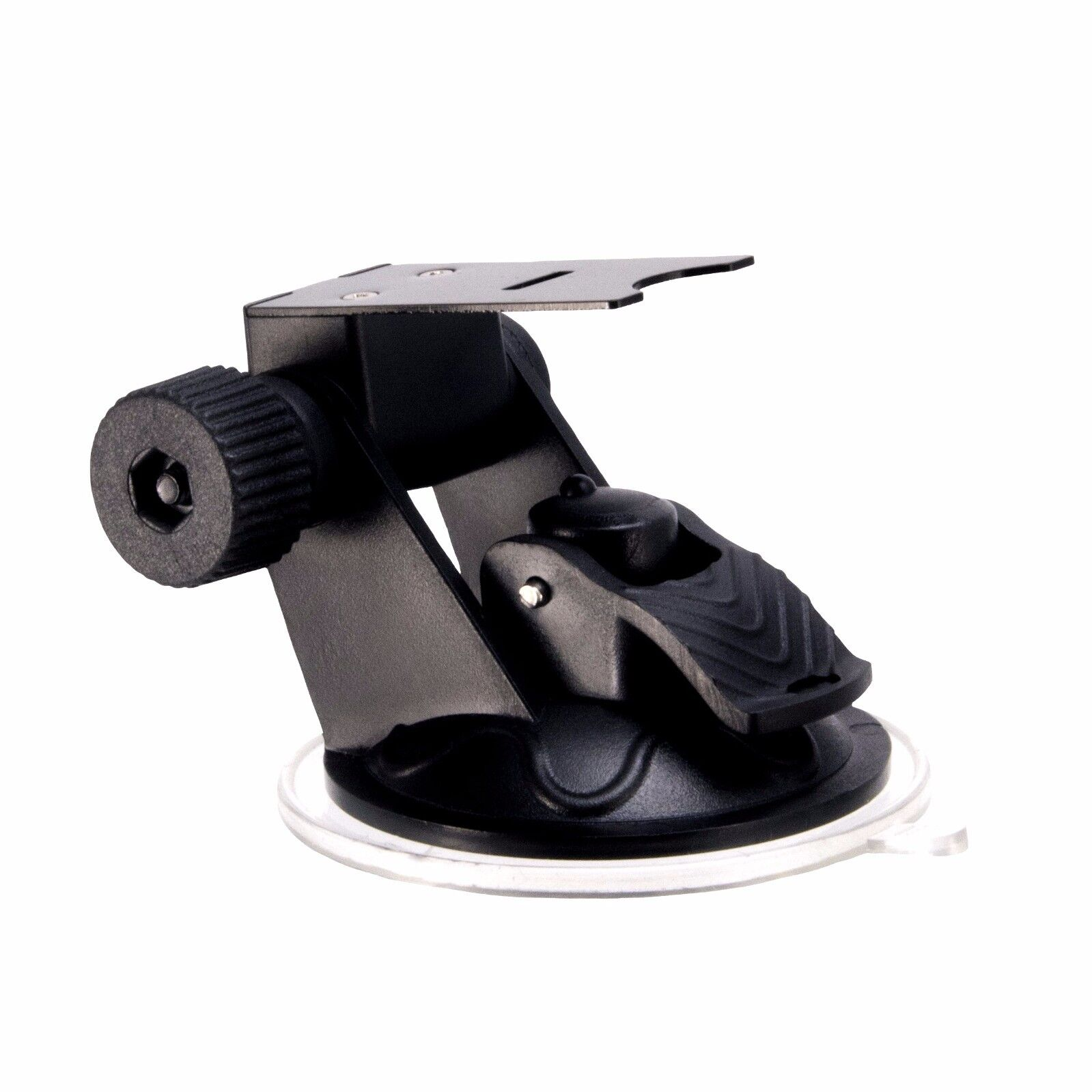 Car Windshield Suction Cup Mount For Escort Passport X70 S55 Disco Automotive 8635 Gm Ford Nissan Wire Harness Pigtail Kit Redline Solo S3