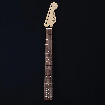 String Tree Saitenniederhalter String Retainer Für E-Gitarre 42mm Gold