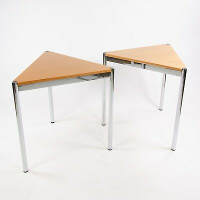table knoll for sale  Hershey