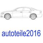 autoteile2016