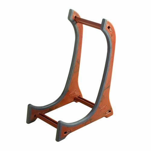 Peak Stands SV-10 Violin/Ukulele Display Stand