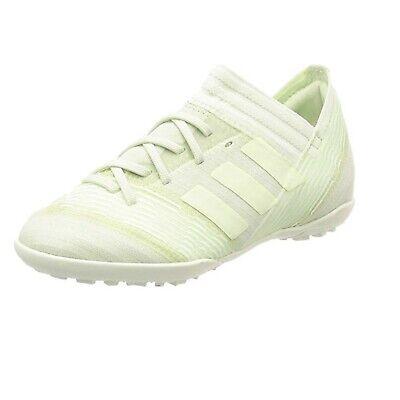 Adidas Nemeziz 17.3 TF boys football football