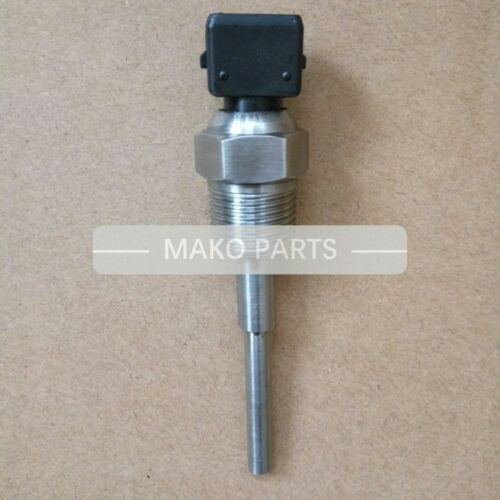 1089057455 Air Compressor Part Temperature Sensor Fit Atlas Copco