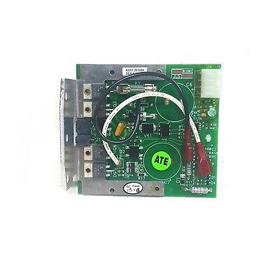 Graco 288705 Magnum Computer Control Board Pro Ltx 17 Pro Lts 19 Pro 7 Sr 7