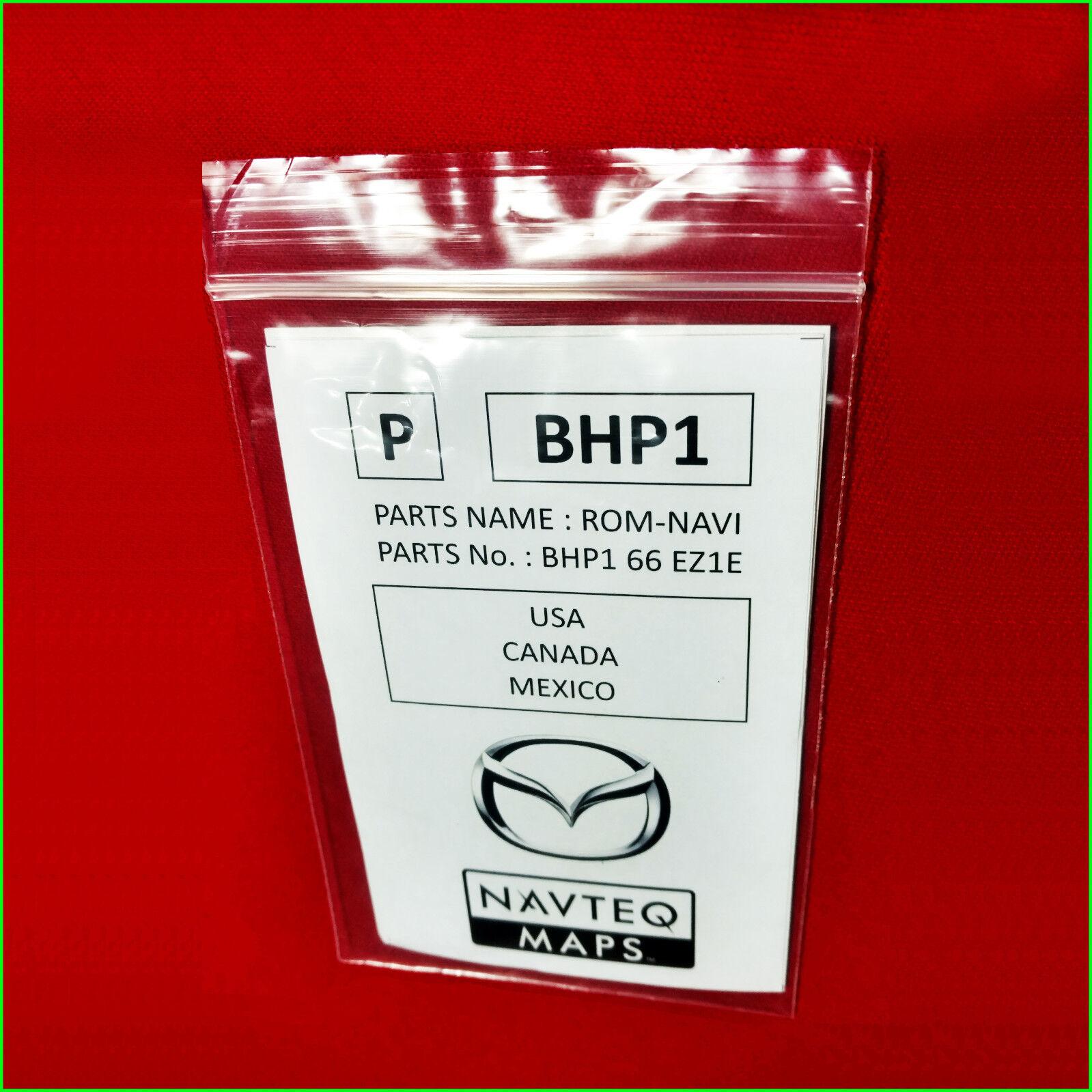 Купить 2017 2016 Mazda Navigation SD Card 0000-8F-Z09B Mazda
