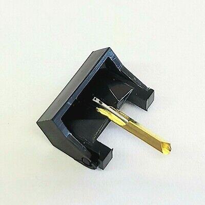 Kyowa Diamond Elliptical Turntable Cartridge Needle for Shure VN-35E, V15 TypeIII