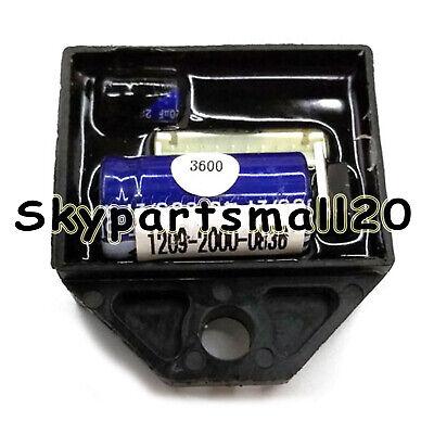 700w Digital Inverter Generator Accessories Igniter Kidhq07 For Kipor Ig770 1pc