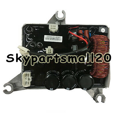 120v 50hz Du30 Inverter Module For Kipor Kge3500ti Ig3000 Generators 1pc