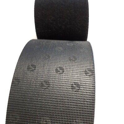 """Velcro® Brand HEAVY DUTY One-Wrap® Strap  2"""" X 5 Ft ROLL"""