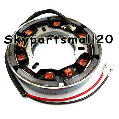 New Generator Accessories Charging Flywheel Km168fe1610 Kde6500e For Kipor 1pc
