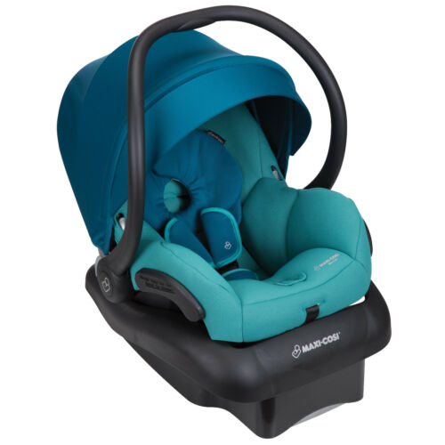 Maxi-Cosi Mico 30 Infant Car Seat - Emerald Tide - New!! Free Shipping!!