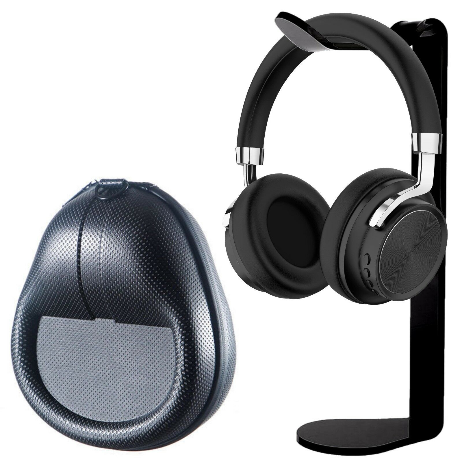 Headphones Bluetooth Wireless for IPHONE Original noziroh Be