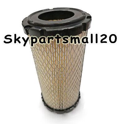 12kw Diesel Generator Accessories Filter Kde12ea3 Air Filter For Kipor Km2v80