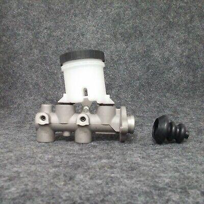 GEM Car Parts , Brake Master Cylinder ()