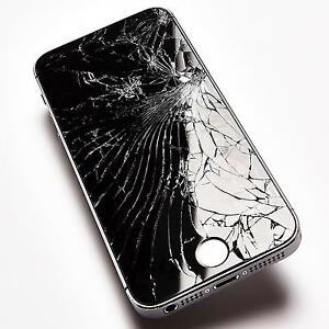 iPhone repair professionals Redcliffe - with warranty Redcliffe Redcliffe Area Preview