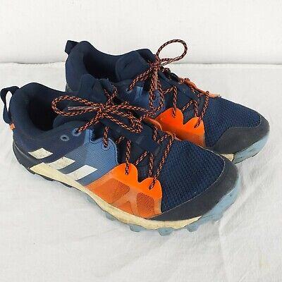Adidas Kanadia TR 8.1 Trail Shoes Size UK 6