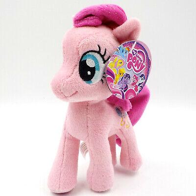 My Little Pony Pie (My Little Pony Plush Pinkie Pie 7