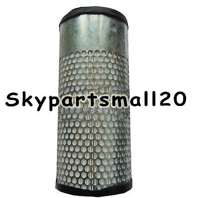 Air Filter Kde16sta3 Kde16sta For Kipor Three-cylinder Generator Accessories 1pc
