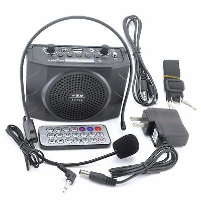 Аудио станции Amplifier Waistband Mini Portable