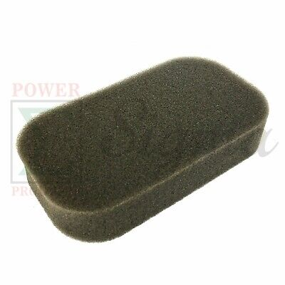 Air Filter Foam Element For Prosource Ug2300 Ug3500 2000 3000 Watt Gas Generator