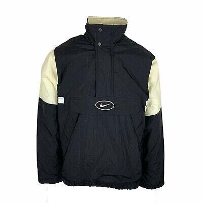 Vintage Nike Coat Jacket