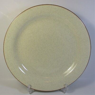 Mikasa STYLEMANOR Round Serving Platter Chop Plate FD800 Style Manor Japan
