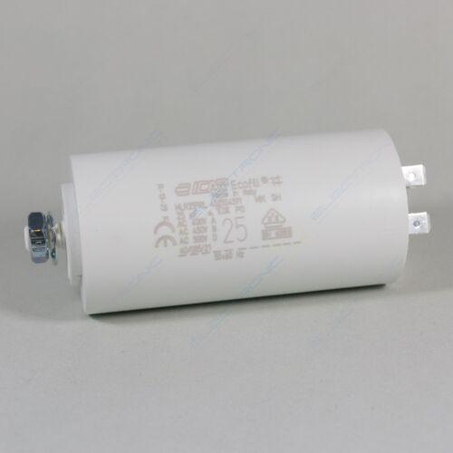 $_12?set_id=880000500F 25uf run capacitor icar p0 plastic 400 450 500v long life motor icar capacitor wiring diagram at crackthecode.co