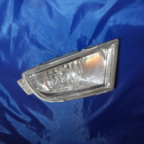 2001-2003 Acura MDX, Used Fog Light