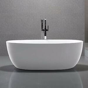 Bathroom Showrooms Joondalup freestanding 1700 | gumtree australia free local classifieds