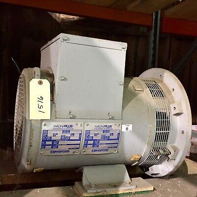 30kw Magnaplus Generator 283psl1718