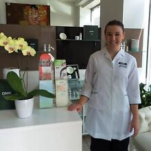 Beauty/Skin Clinic/ Injectable 's and Fillers Drummoyne Canada Bay Area Preview