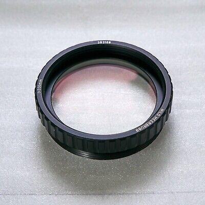 Wild Heerbrugg 300mm Objective Lens 382168