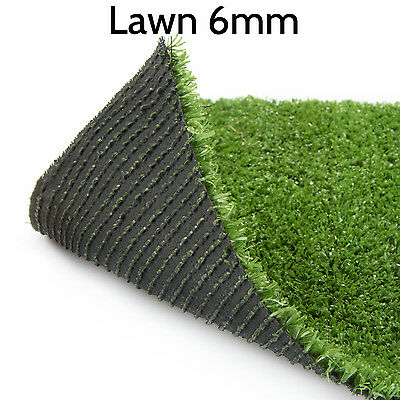 Splendid Artificial Grass Quality Astro Turf Cheap Realistic Green Lawn  With Outstanding Artificial Grass Quality Astro Turf Cheap Realistic Green Lawn Natural  Garden With Cute Xhose Expandable Garden Hose Also Faux Stone Garden Bench In Addition Nong Nooch Tropical Botanical Garden And Garden Centre Lymington As Well As Gardeners Milton Keynes Additionally Garden Sales From Ebaycouk With   Outstanding Artificial Grass Quality Astro Turf Cheap Realistic Green Lawn  With Cute Artificial Grass Quality Astro Turf Cheap Realistic Green Lawn Natural  Garden And Splendid Xhose Expandable Garden Hose Also Faux Stone Garden Bench In Addition Nong Nooch Tropical Botanical Garden From Ebaycouk